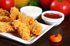 crispy-chicken